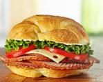 Free HoneyBaked Ham Sandwich (Select Locations)