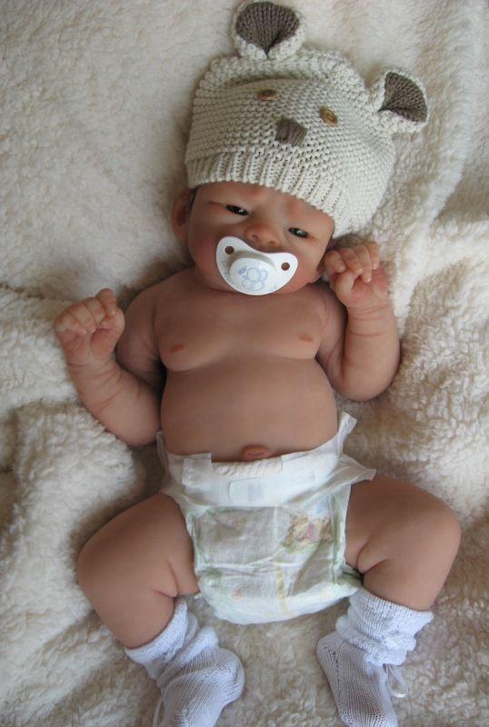 baby banter reborn dolls forum auto design tech