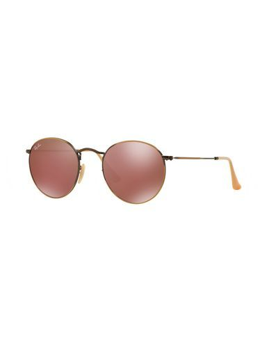 RAY BAN Солнцезащитные очки 9 470 руб