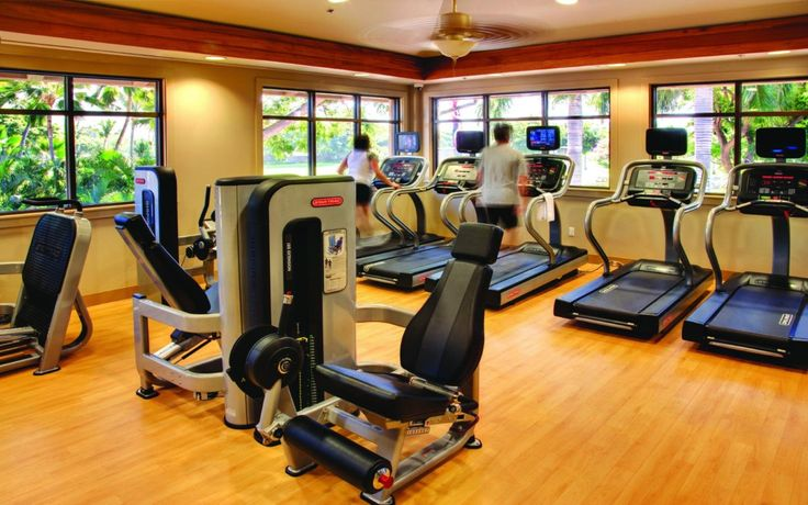 Buy gym equipment from Loaded Lifting at competitive and comparable prices. We are the trustworthy distributors of Inzer Advance Designs for many years. Visit our website to place an order now!