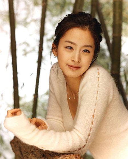 Lee Sol