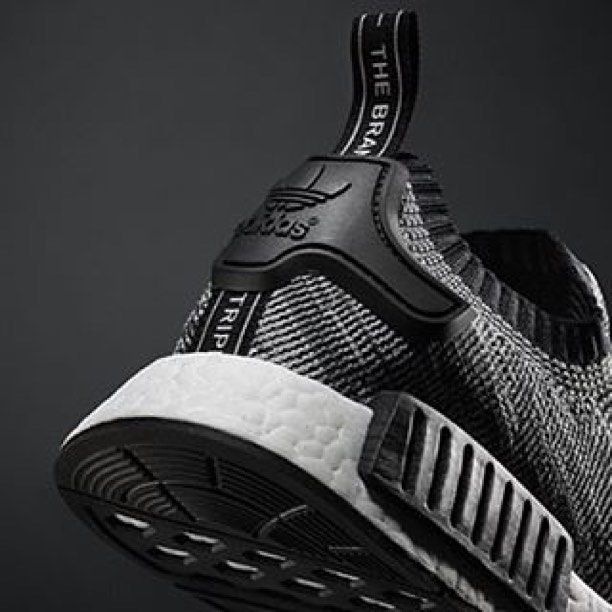 68adceef08f02 ... low cost new sneaker 95d72 451ee speaking of adidasoriginals check out  my friends over kosmosstore adidas
