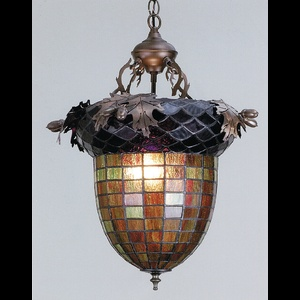 320 Best Lamps Amp Lighting Images On Pinterest Vintage