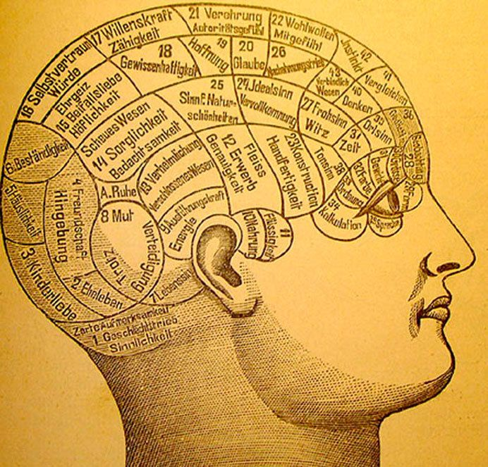 4 упражнения, чтобы не утратить ясность мышления