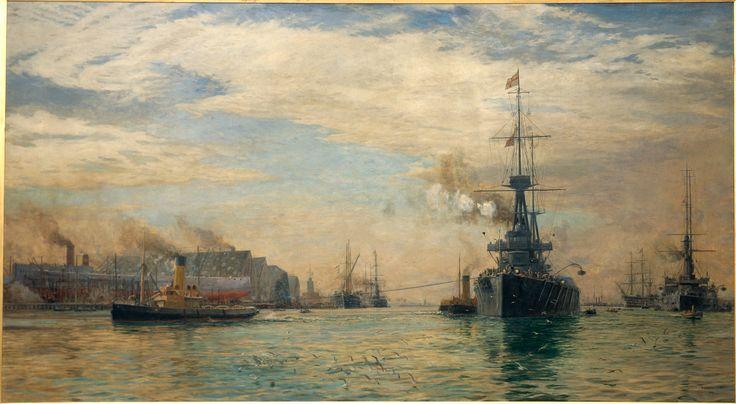 Discover World War One - Archives New Zealand. Te Rua Mahara o te Kāwanatanga