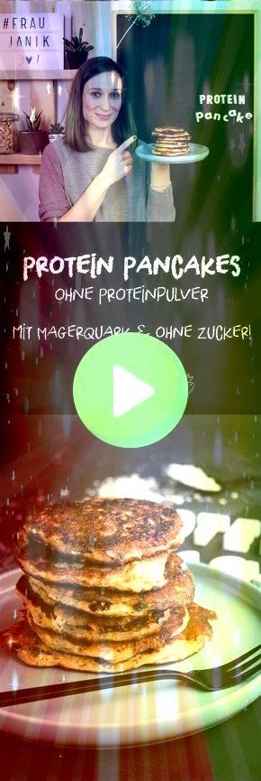 #proteinpowderpancakes #pancakes #protein #without #powderProtein pancakes witho…