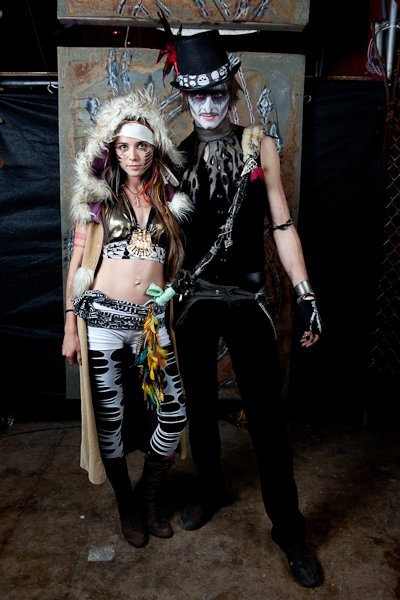 visit us on facebook to enter your own photo in our halloween costume photo contest for - Halloween Stores Austin Texas