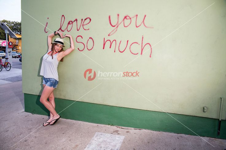23 Best Images About Austin Street Art: Iconic Murals