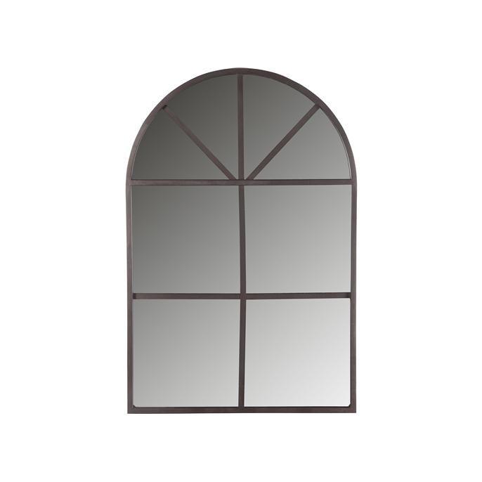 Spiegel online bestellen gallery of hemnes spiegel with for Wandspiegel bestellen