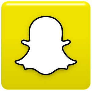 Snapchat For PC | Snapchat On Windows PC | Andy
