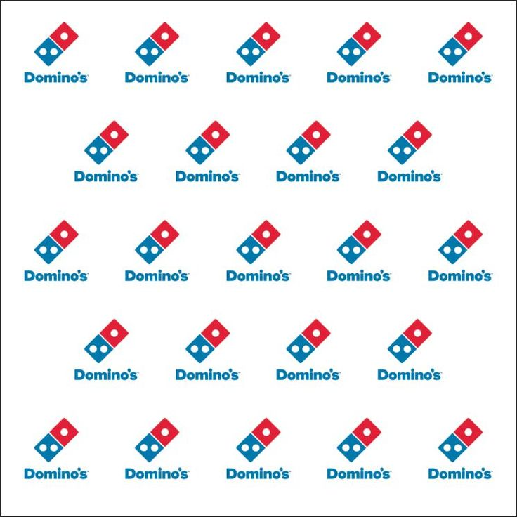 StickersBanners.com | 100% Full Digital CMYK Printing | 1-855-622-7272 | Custom Vinyl Banners | Custom Church Banners | School Banners | Birthday Banners | Outdoor Banners | Red Carpet Banners | Custom Stickers | Bumper Stickers | Car Magnets