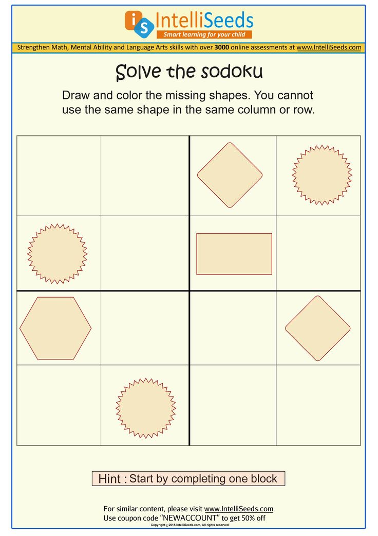 29 best thinking skills worksheets images on pinterest thinking worksheets thinking skills envelope learning teaching study studying onderwijs place settings fandeluxe Gallery