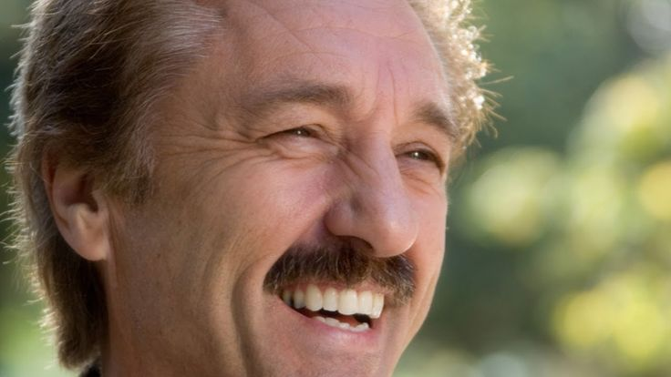 How Ray Comfort discovered the use of the Law in Soul Winning