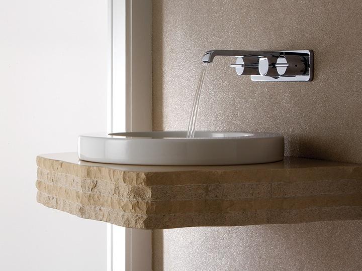 countertops on pinterest bathroom hardware granite countertops cost