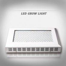 300W Sun LED Vækstlys - 100x3W