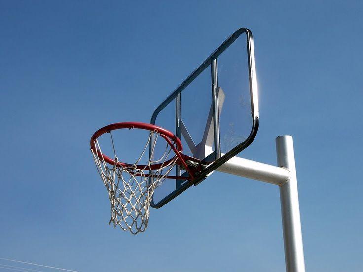 Point Guard Training - Elite Basketball Training