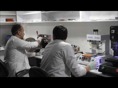 Iphone 6 Ekran ve Cam Degisimi 149 ₺ - Cep hastanesi