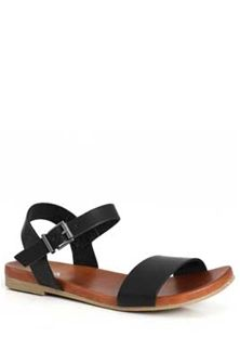 8c45c6a63cc2c3 Mia+Shoes+Piper+Band+and+Ankle+Strap+Sandals+in+Black+GG2738-BLACK ...