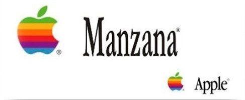 Así sería el mundo si las marcas famosas tradujeran sus nombres a Español