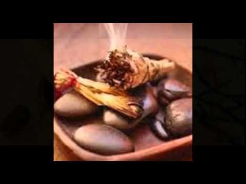 TRADITIONAL HEALER the effective african traditional healer in  rustenbu...