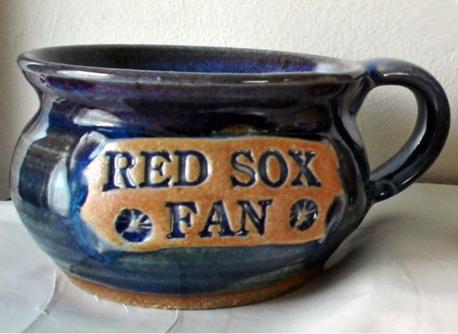 Red Sox mug!: Bo Sox, Unconditional Red, Boston Red, Red Sox, Sports Arena, Boston Sports, Sox Nation, Red Socks