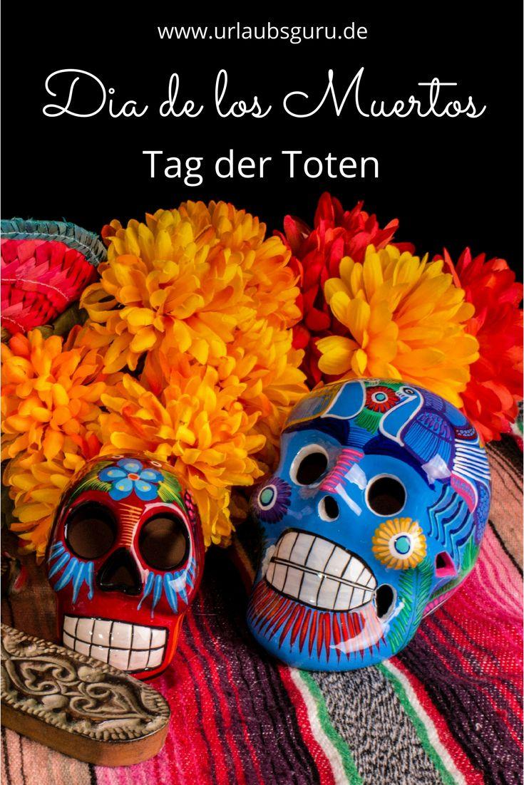 33 besten mexiko liebe bilder auf pinterest - Pinnwand ausgefallen ...