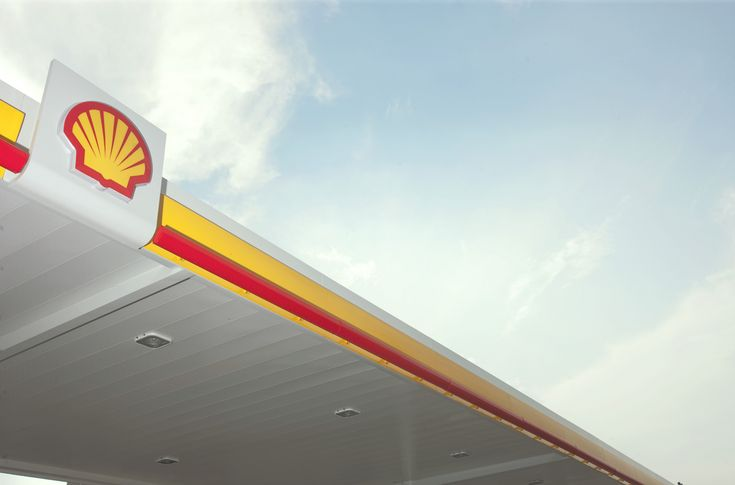 Comment: Has Shell has been losing its friends lately?