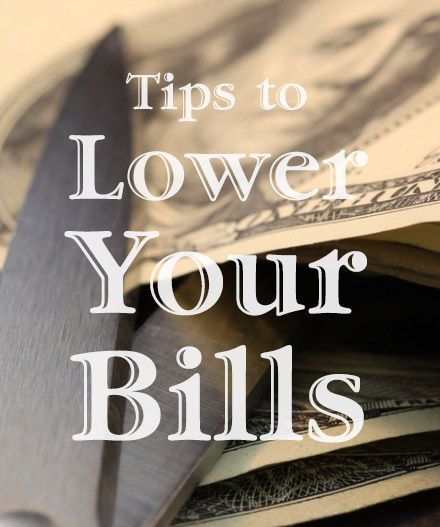 If you're living in an #apartment on a #budget, cutting down on expenses is just a fact of life. Here are some tips to lower your bills. [Rent.com Blog] #save