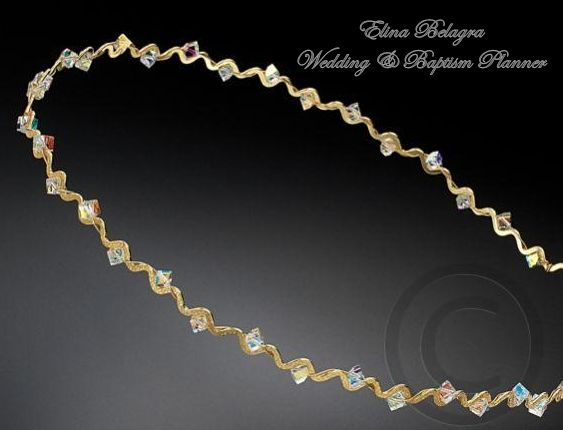 stefana#eidigamou#petresswaro#verges#minimal#chic#modrn#silver#gold#pink#weddingplanner#elinabelagra#www.elinabelagra.gr