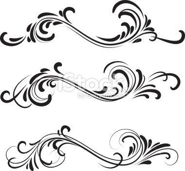 baroque illustration styles and illustrations on pinterest. Black Bedroom Furniture Sets. Home Design Ideas