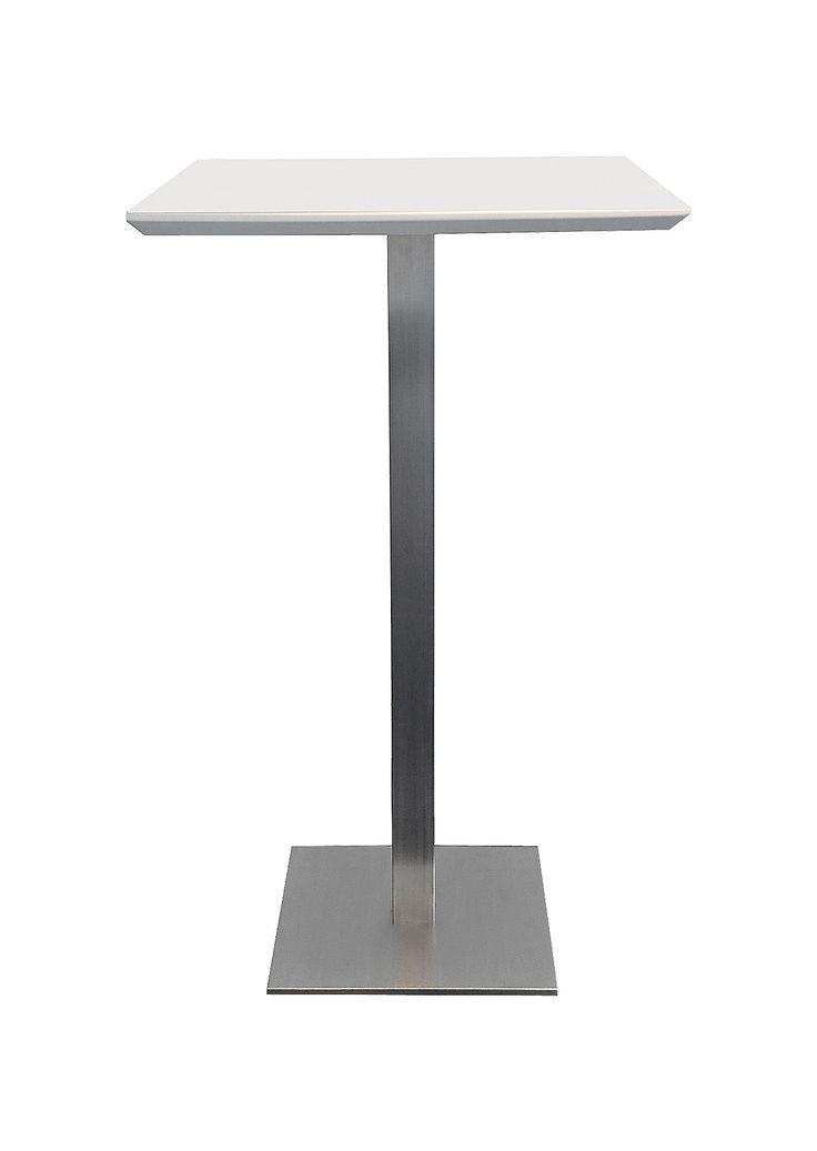 Kodin1 - Baaripöytä Chill | Ruokapöydät ja ruokailuryhmät