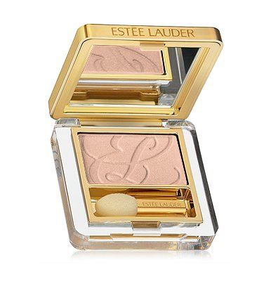 Estee Lauder Pure Color Eyeshadow Satin  Sugar Biscuit * Learn more by visiting the image link. (Note:Amazon affiliate link)