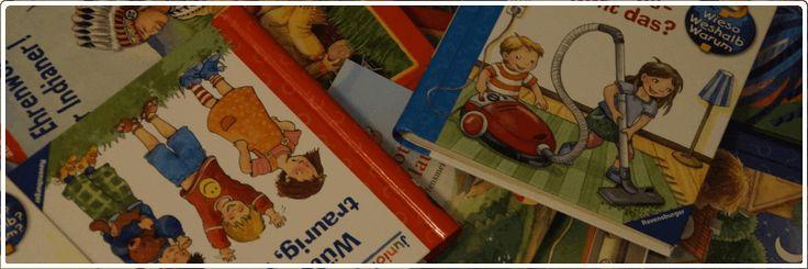 Kinderbuch personalisiert mit Namen und Foto