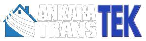 Ankara Tek Trans logo