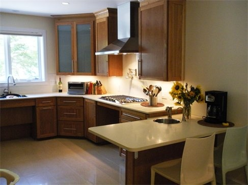 1000 images about Kitchens on Pinterest