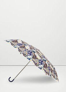 http://shop.mango.com/PT/p0/mulher/acessorios/mais-acessorios/outros-acessorios/guarda-chuva-estampado-flores?id=73060045_56&n=1&s=search