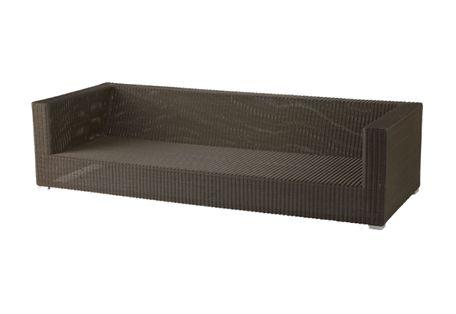Belmont 3 seater sofa module