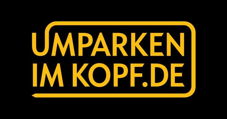 """""""Jeder Popel fährt 'nen Opel"""": Ist ein solcher Satz erst fest im Sprachgebrauch verankert, haben es Marketingexperten schwer. Daher stehen die kommunikativen Zeichen beim kriselnden Autobauer auf Image-Wechsel: Opel will weg vom Popel-Image. Ein Werbe-Coup, von dem die ganze Branche spricht: die Kampagne """"Umparken im Kopf""""."""
