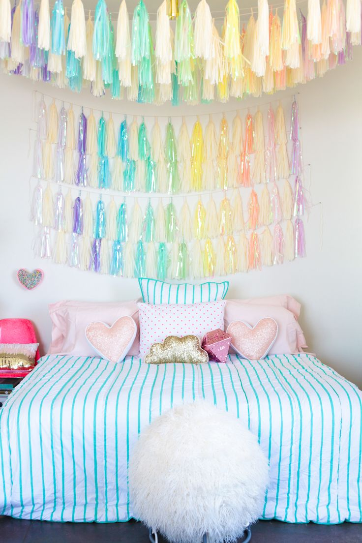 589 best bedroom ideas images on pinterest | bedroom ideas, dream