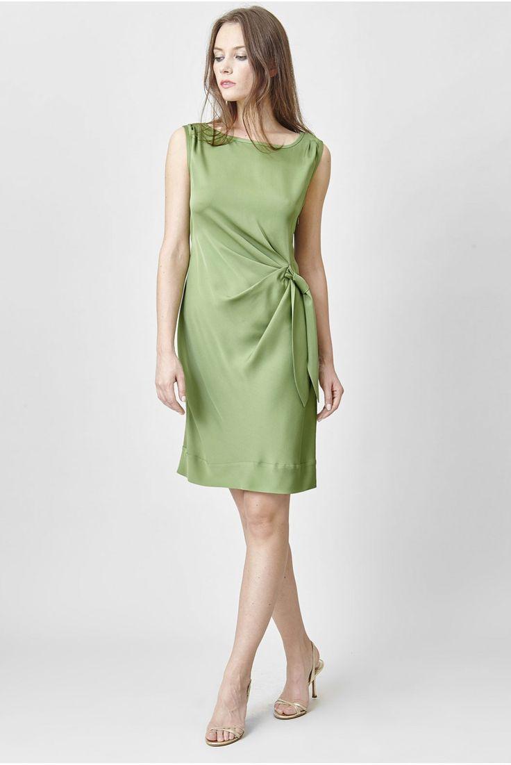 C'est Ma Robe - Dresshire - Diane Von Furstenberg - Location robes de luxe