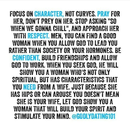true apostolic dating Dating guidelines for our church so very true fathers need to be apostolic in teaching, and pentecostal in experience.