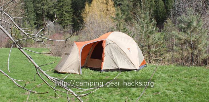 camping tent sleeping - camping meal ideas dinner.beach camping tips 3139452688