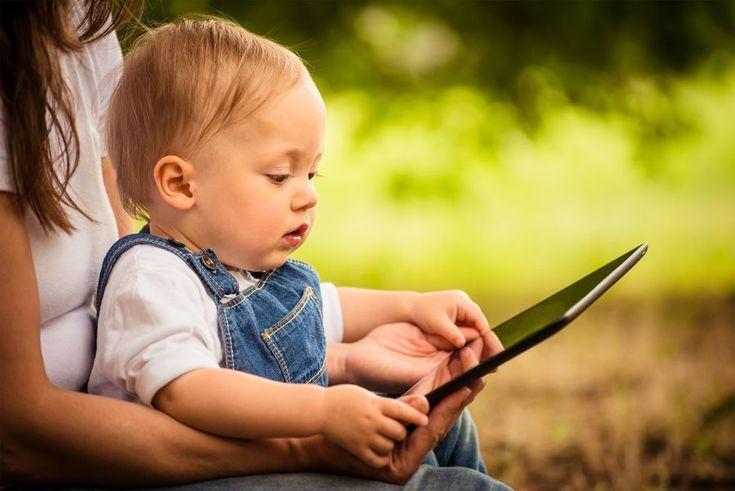 El papel de los dispositivos electrónicos en la educación