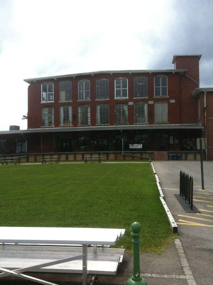Huntsville alabama places we 39 ve been - Lowes huntsville al ...