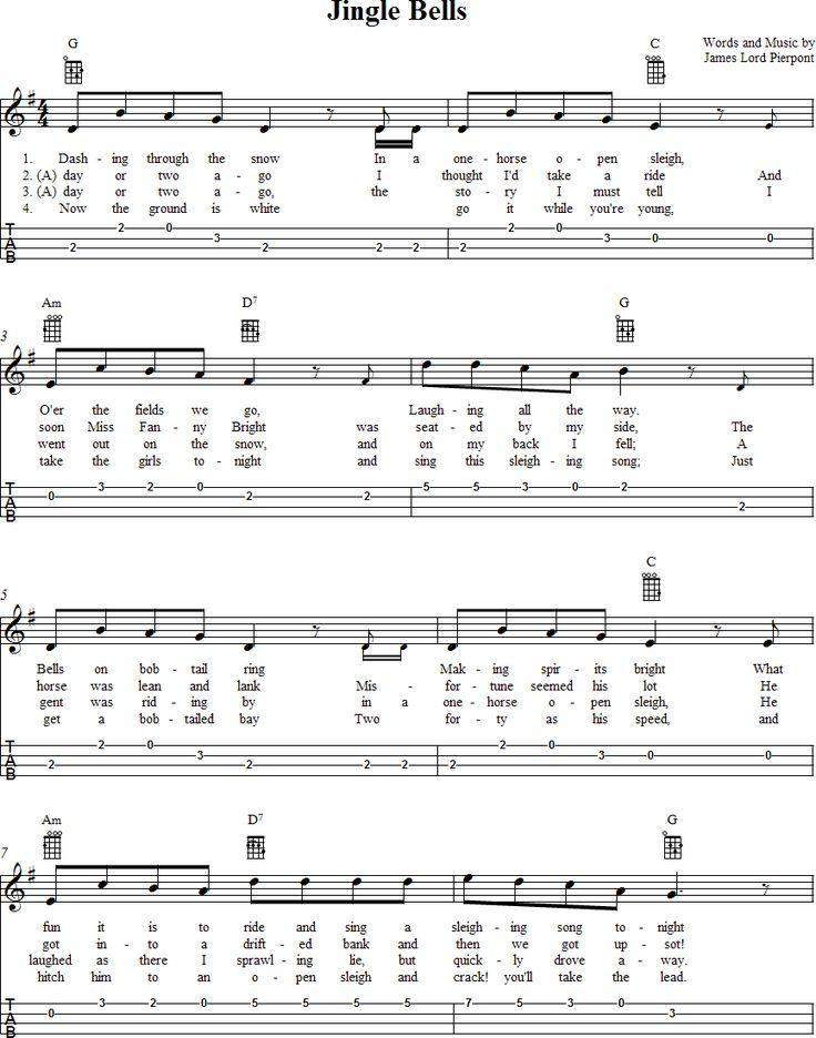 17 Best Images About Ukelele On Pinterest Ukulele Guitar Chords