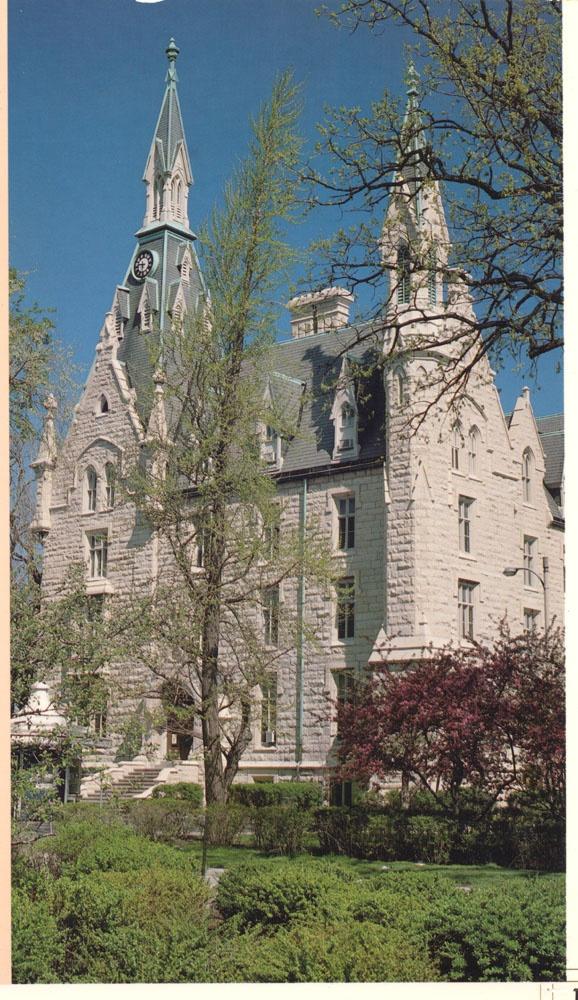 Victorian Foyer University : Best ideas about northwestern university on pinterest