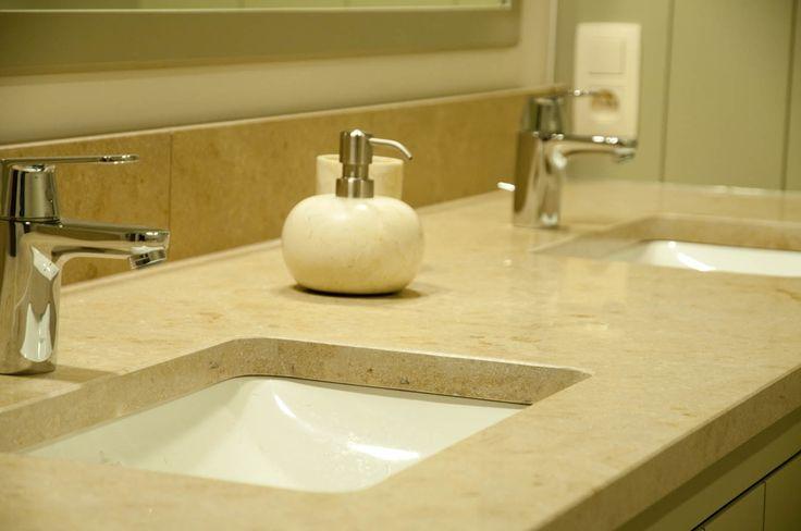 25 beste idee n over kiezel douchevloer op pinterest douches en rivierstenen douche - Marmeren douche ...