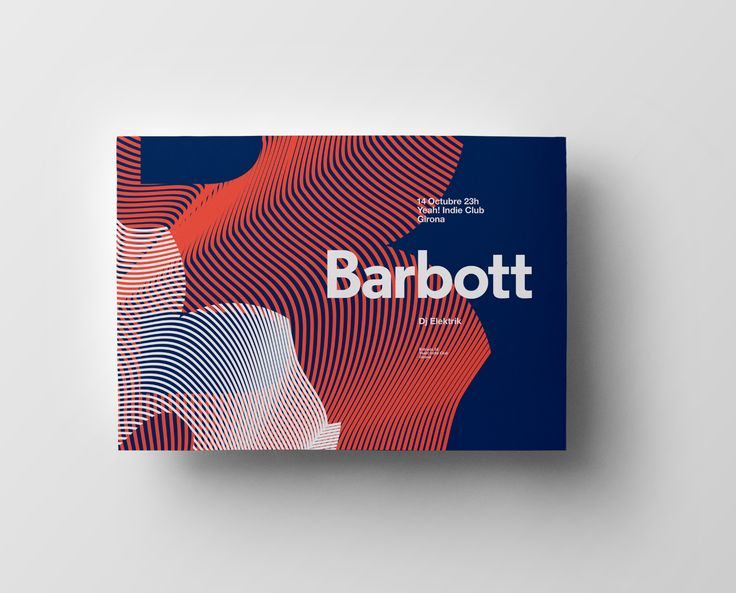 """Check out this @Behance project: """"New Poster Collection"""" https://www.behance.net/gallery/43714923/New-Poster-Collection"""