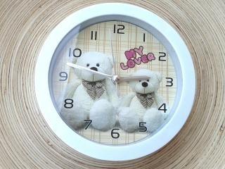 gyerek ébresztő óra