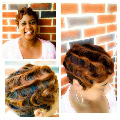 hair styles with extentions the lounge hair salon sea sick style salon 5414